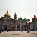 Basilice de Guadalupe (1)