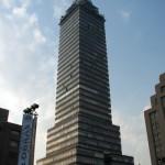 Torre Lateinamericano